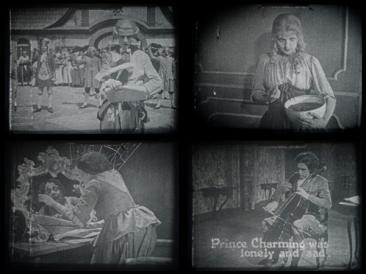 1923 -『シンデレラ』01