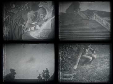 1923 -『シンデレラ』03