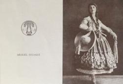 Muriel Stuart03-1923