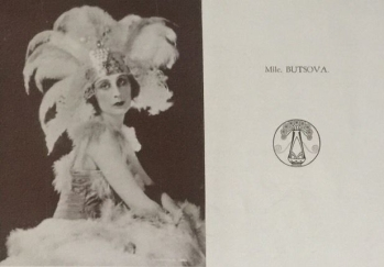 Hilda Butsova02 1923