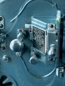 Paillard Bolex Dual Gauge Projector Model DA05