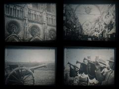 1929 - Dans la gloire : Fêtes du Cinquième Centenaire de Jeanne d'Arc 1429-1929 01