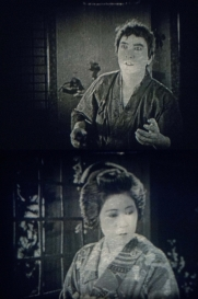1919 -『蛟竜を描く人』 01