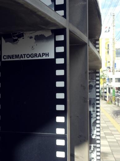 20151101 川田芳子墓参03