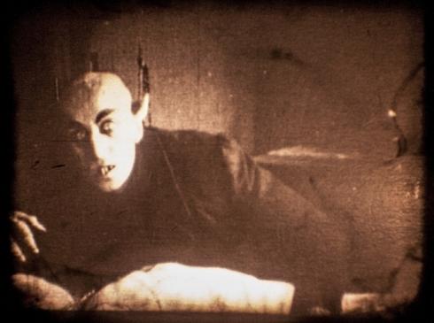 1922-『吸血鬼ノスフェラトゥ』01