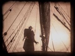 1922-『吸血鬼ノスフェラトゥ』03