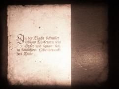 1922-『吸血鬼ノスフェラトゥ』04
