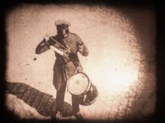 1922-『吸血鬼ノスフェラトゥ』05