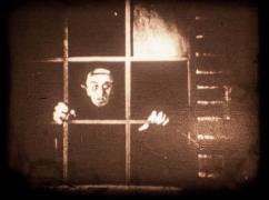 1922-『吸血鬼ノスフェラトゥ』06