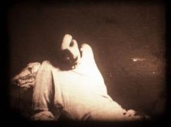 1922-『吸血鬼ノスフェラトゥ』07