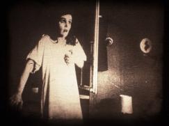 1922-『吸血鬼ノスフェラトゥ』08