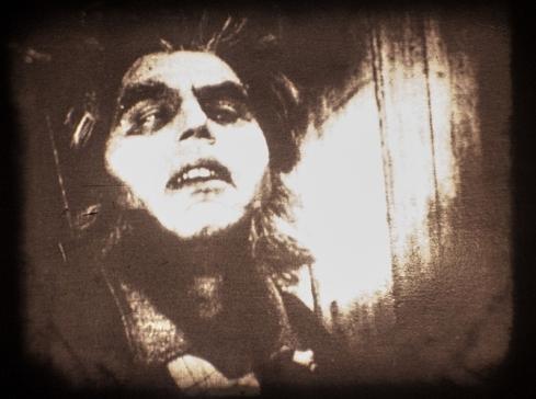 1922-『吸血鬼ノスフェラトゥ』09