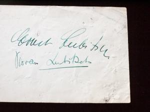 Ernst-&-Vivian-Lubitsch01