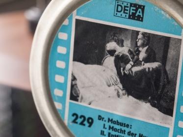 Dr. Mabuse-2 00