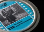 1922 - Dr. Mabuse-3 00