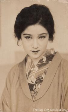 Fushimi-Naoe (3)