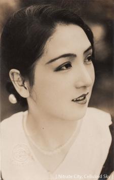 Fushimi-Naoe (4)