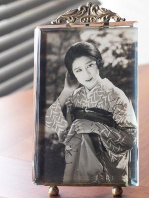 Fushimi Naoe 02