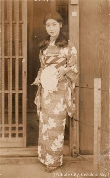 Fushimi-Nobuko (1)