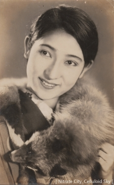 Fushimi-Nobuko (3)