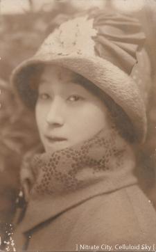 Futaba-Kuniko (1)