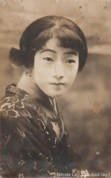 Futaba-Kuniko (2)
