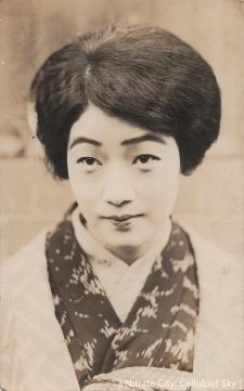 Futaba-Kuniko (3)
