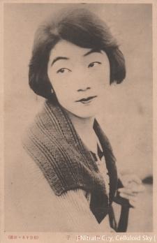 Futaba-Kuniko (4)