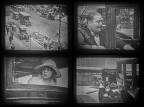 1919 - A Damsel in Distress 02