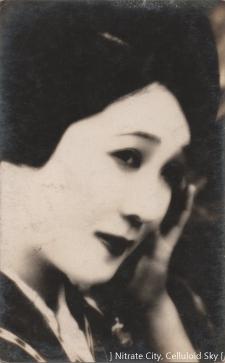 hanabusa-yuriko (1)