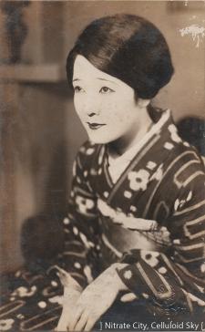 hanabusa-yuriko (2)