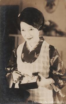 hanabusa-yuriko (3)