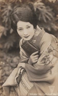 hanabusa-yuriko (4)
