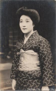 hanabusa-yuriko (5)