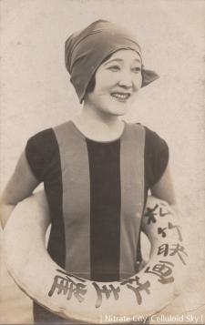 hanabusa-yuriko (6)