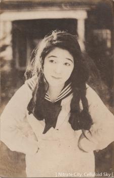 hanabusa-yuriko (7)