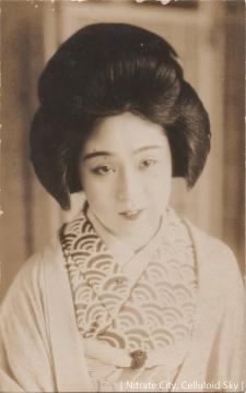 Hara-Komako