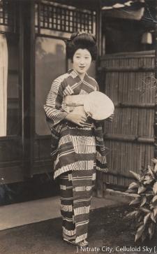 Irie-Takako