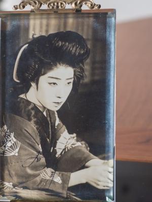 Izumi Haruko