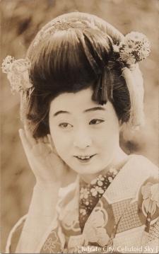 Izumi-Kiyoko (1)