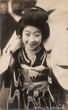 Izumi-Kiyoko (12)