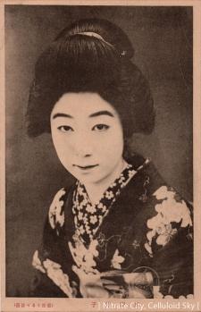 Kawada-Yoshiko (2)