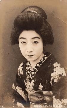 Kawada-Yoshiko (3)