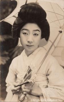 Kawada-Yoshiko (6)