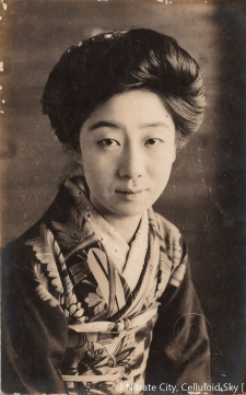 Kawada-Yoshiko (7)