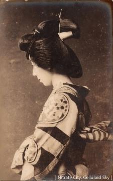 Kawada-Yoshiko (8)