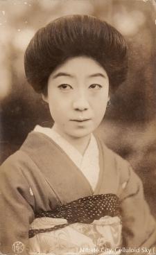 Kawada-Yoshiko (9)