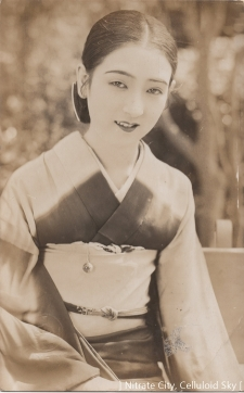 Kawasaki-Hiroko