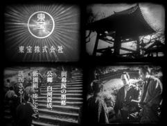 1953 -『鞍馬天狗 青銅鬼』02