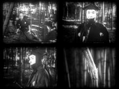 1953 -『鞍馬天狗 青銅鬼』03